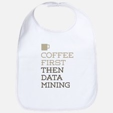 Coffee Then Data Mining Bib