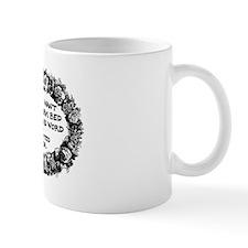 2503 Mug