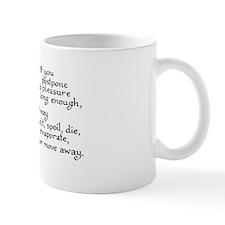 2409 Mug