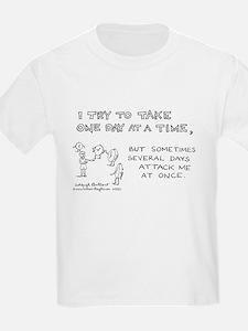 1520 T-Shirt