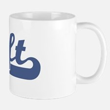 Swift (sport-blue) Mug