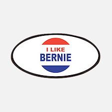 i like bernie 2016 best Patch