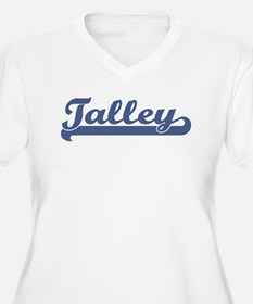 Talley (sport-blue) T-Shirt