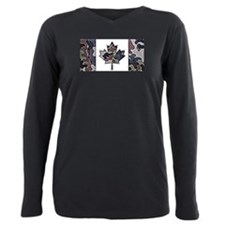SIR IVAN Collection T-Shirt