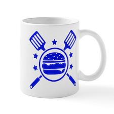 Master Griller Mugs