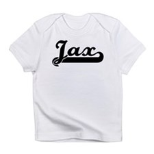 Cute Jersey style Infant T-Shirt