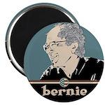 Bernie Sanders Magnet