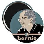 Bernie Sanders 2.25