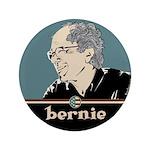 Bernie Sanders Button