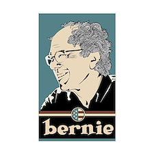 Bernie Sanders Decal