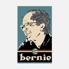 Bernie Sanders Decal