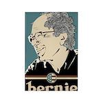 Bernie Sanders Rectangle Magnet (10 pack)