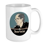 Bernie Sanders Large Mug