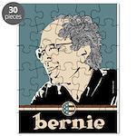 Bernie Sanders Puzzle