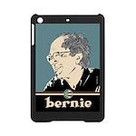 Bernie Sanders iPad Mini Case