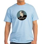 Bernie Sanders Light T-Shirt
