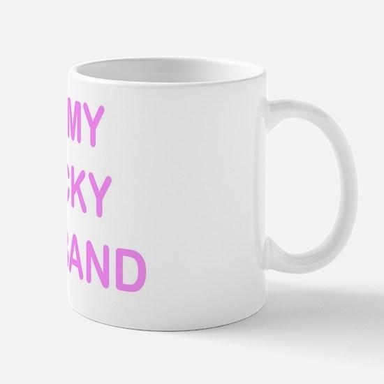 Unique Cuckold Mug