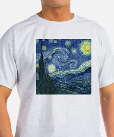 Cool Vincent T-Shirt