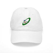 Bend Internet Solutions Baseball Cap
