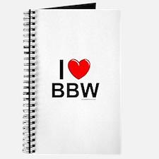 BBW Journal