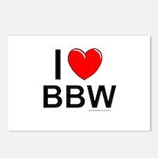 I Love Bbw 110