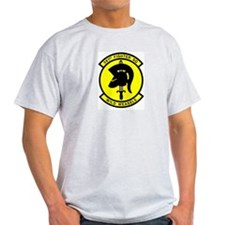 Unique Nellis T-Shirt
