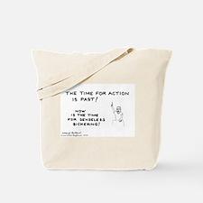 1019 Tote Bag