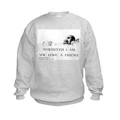 952 Sweatshirt