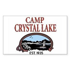 Cute Crystal Decal