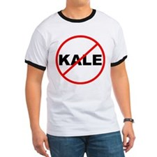 No Kale T-Shirt