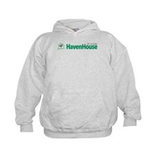 HavenHouse Hoodie