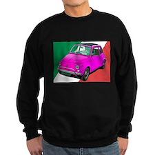 Pinquecento! Sweatshirt