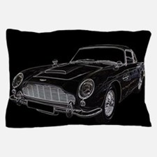 aston martin bedding aston martin duvet covers pillow. Black Bedroom Furniture Sets. Home Design Ideas
