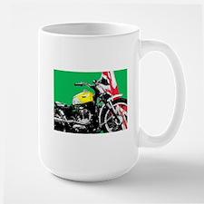 BSA!!! Mugs