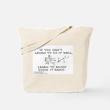 702 Tote Bag