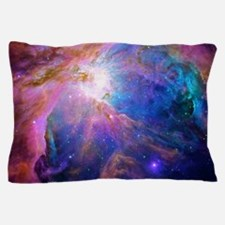 Cute Geek Pillow Case