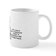 595 Mug