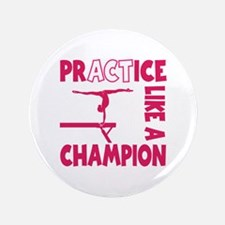PRACTICE Button