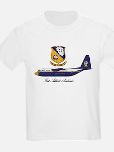 Unique Fat albert T-Shirt
