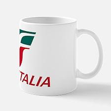 Trenitalia Mug