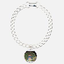 Coney Island's wonderous Bracelet