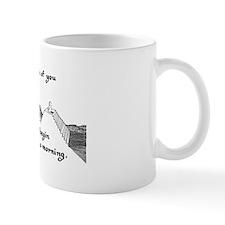 537 Mug