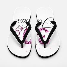 30 and Fabulous Flip Flops