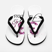 33 and Fabulous Flip Flops