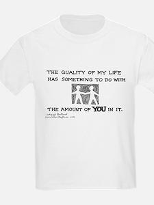 412 T-Shirt