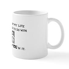 412 Mug