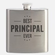 Best Principal Ever Flask