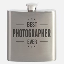Best Photographer Ever Flask