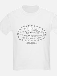 377 T-Shirt