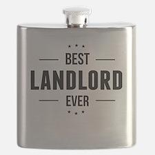 Best Landlord Ever Flask